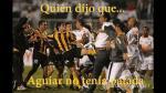 Alianza Lima: los hilarantes memes que dejó el triunfo íntimo - Noticias de juan aurich