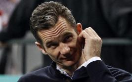Cuñado del rey de España queda libre pese a condena de 6 años