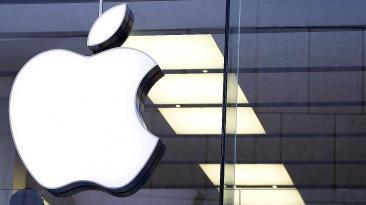 Fortune: Estas son las 20 empresas más admiradas del mundo