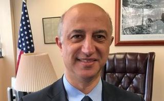 Alcalde inmigrante dice que su ciudad no será santuario