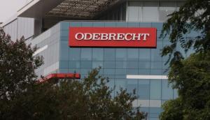 Las campañas en Latinoamérica que Odebrecht habría financiado