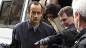 Como el heredero de Samsung, estos empresarios están en prisión