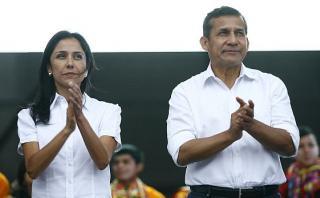 El mexicano se suicidó en la frontera Tijuana (México) San Ysidro (Estados Unidos). (Foto: AFP)