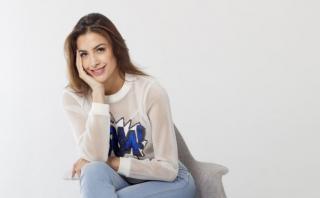 Milett Figueroa: algunos de sus momentos más recordados en TV
