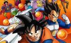 """""""Dragon Ball Super"""" y más series clásicas que volvieron"""