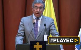 Colombia: Autoridades incautan 8 toneladas de fármacos falsos