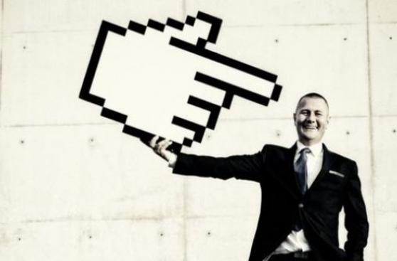 Cómo las marcas te espían por internet para enviarte publicidad