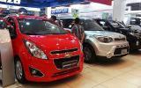 Asbanc: El 74% de los créditos vehiculares se dieron en soles