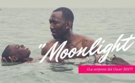"""""""Moonlight"""": 5 razones por las que podría vencer a """"La La Land"""""""