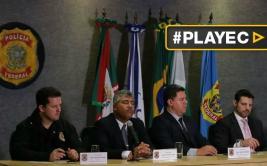 Petrobras: dos copartidarios de Temer son buscados por sobornos