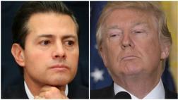 """México-EE.UU.: """"No sirve reunirse si no hay reglas claras"""""""