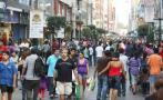 """Qué """"ganan"""" o """"pierden"""" los peruanos al dejar la informalidad"""