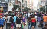 ¿Qué ganan o pierden los peruanos al dejar la informalidad?
