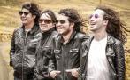 ¿Piensas ir al Festival Día de Rock Peruano? Esto debes saber