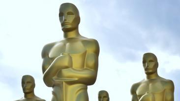 Oscar 2017 EN VIVO: canal y hora para ver la gala de cine