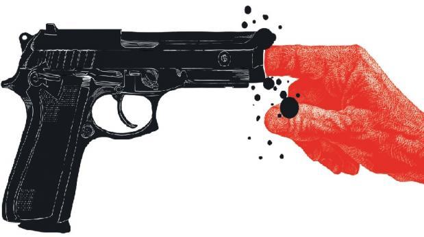 Qué discutir tras el tiroteo en Independencia, por N. Zevallos