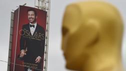 Oscar 2017: los detalles de la ceremonia de esta noche