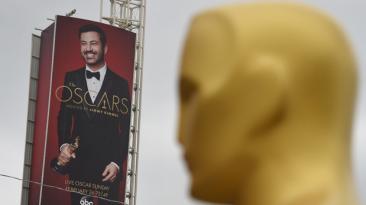 Oscar 2017 EN VIVO: así se viven los momentos previos a la gala