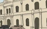 Hace cien años: La Universidad Católica