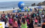 Viña del Mar: cuarto día llega con Olivia Newton-John
