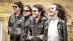 ¿Piensas ir al Festival Día de Rock Peruano? Esto debes saber - Noticias de raul romero
