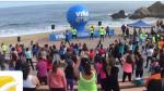 Viña del Mar: cuarto día llega con Olivia Newton-John - Noticias de viña del mar 2016