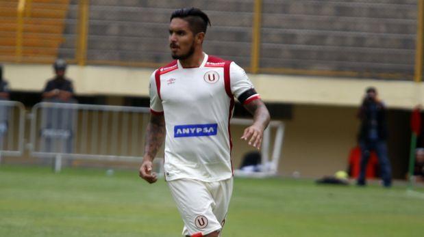 Universitario empató 1-1 ante Real Garcilaso en el estadio Monumental por la cuarta fecha del Torneo de Verano. (Foto: USI / Video: Gol Perú)