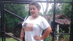 EE.UU.: Salvadoreña con tumor cerebral fue llevada a prisión