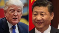 Presidentes de China y EE.UU. tendrían encuentro durante el G20