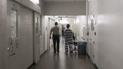 EE.UU.: Unos 30 inmigrantes fueron liberados en Arizona