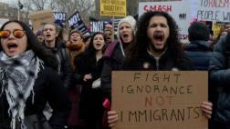 [BBC] Cinco reveladoras cifras sobre las reglas de deportación
