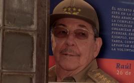 Cuba: A un año de su relevo, Raúl Castro tiene mucho por hacer
