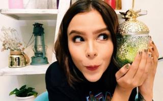 'Youtuber' Yuya muestra su cariño hacia el Perú en Facebook