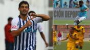 Torneo de Verano: ¿Quién hizo el mejor gol de la cuarta fecha?