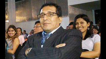 Falleció funcionario de Los Olivos baleado en Independencia