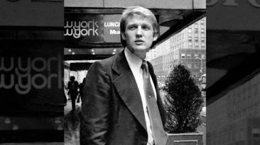 Las trayectorias de Kuczynski y Trump por el mundo empresarial