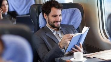 8 libros que debes leer para saber lo nuevo en marketing
