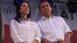 """Humala: """"No hemos recibido fondos ilegales de Odebrecht"""""""
