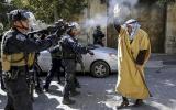 El día en fotos: Portugal, Sudáfrica, Siria y más