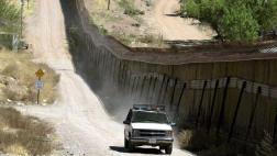 Trump: Primer cronograma para construcción del muro con México