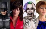 Razzie 2017: lo peor del cine será premiado este sábado