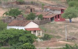 """Brasil: """"Campos de concentración"""", una historia para el olvido"""