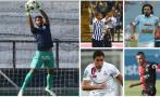 Torneo de Verano 2017: conoce el 11 ideal de la cuarta fecha