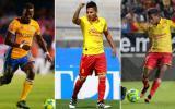 Advíncula ante Ruidíaz y Polo: Tigres vs. Morelia en Liga MX