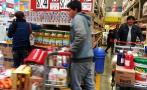 Consumo: Expectativas de peruanos no son optimistas