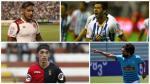 Torneo de Verano: los resultados y posiciones de la sexta fecha - Noticias de estadio miguel grau