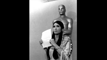 Advierten una ceremonia de tinte político en los Oscar