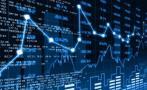 """""""Blockchain: el poder del cambio"""", por Ben Schneider [Opinión]"""