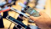 Despliegue de red 4G LTE reduce dependencia al WiFi en el país