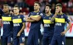 Argentina se queda sin fútbol gratuito: AFA rescindió contrato